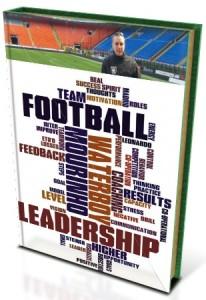 Fotbollens Ledarskap - Mourinho Way